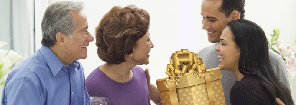 christmas presents for boyfriends parents gift ideas. Black Bedroom Furniture Sets. Home Design Ideas