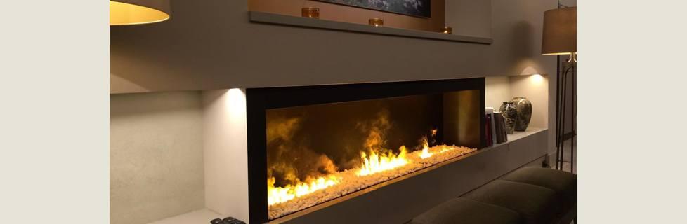 Terrific Wall Mount Electric Fireplace Flat Panel Heater Reviews Download Free Architecture Designs Terchretrmadebymaigaardcom