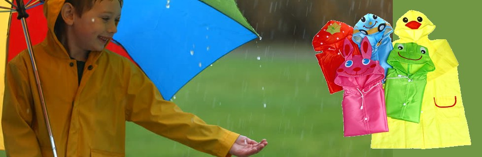 Rain Jackets Raincoats Boots For Kids Winter Rain Gear - Simply The Best Products For You