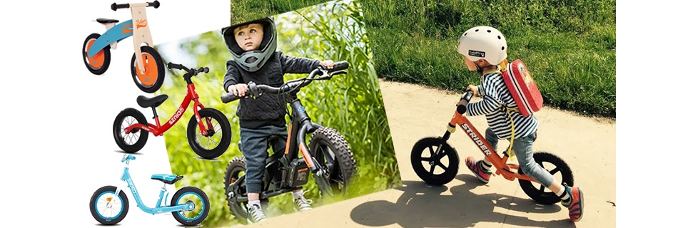 Best Balance Bikes For Toddlers Up To 2 Years How To Teach Your Child To Ride A Balance Bike Quickly - Simply The Best Products For You
